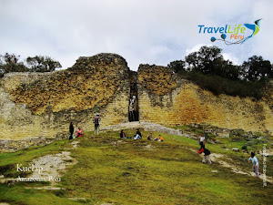 Travel Life Peru 1