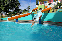RR Family Resort, Valencia City, Philippines
