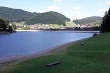 Palcmanska Masa, Dedinky, Slovakia