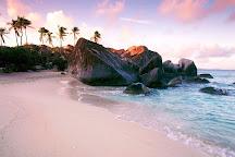 Virgin Islands Ecotours, St. Thomas, U.S. Virgin Islands