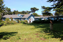 Mendocino Art Center, Mendocino, United States