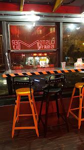Ararat Burger & Fun