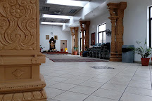 Sri Venkateswara Temple, Pittsburgh, United States