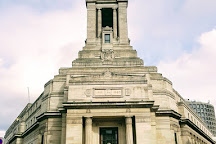 Museum of Freemasonry, London, United Kingdom