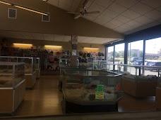 Aquamart denver USA