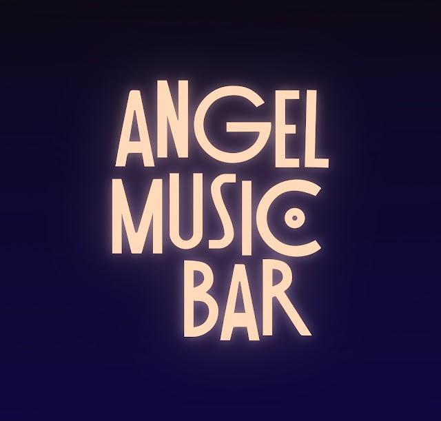 Angel Music Bar