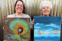Santa Fe Painting Workshops, Santa Fe, United States