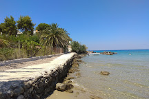 Ammoudi Beach, Ammoudi, Greece