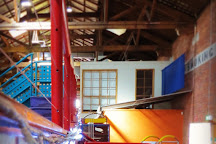 Discovery Science and Technology Centre, Bendigo, Australia