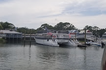 Drifter Excursions, Hilton Head, United States