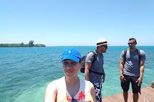 Roatan Ocean Adventures, Roatan, Honduras