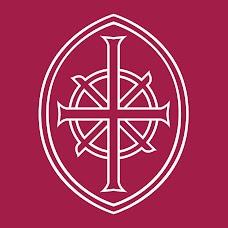St Helen & St Katharine oxford