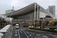 Makuhari Messe, Chiba, Japan