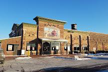 Gurnee Mills, Gurnee, United States