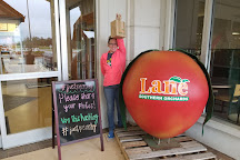Lane Southern Orchards, Fort Valley, United States