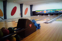 Bowling World Blois, Blois, France