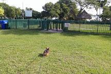 Kennedy Park, Miami, United States
