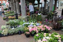 Faversham Market, Faversham, United Kingdom