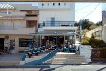Eklektos Bookshop, Elounda, Greece