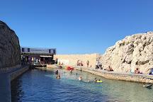 Avec ou Sans Bulles, Marseille, France