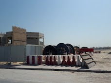 Splasher's Children's Play Area dubai UAE