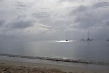 Anse de Mays, Marie-Galante, Guadeloupe