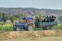 Lohagarh Farms, Gurugram (Gurgaon), India