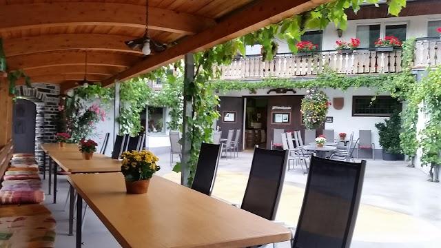 Zellerhof Weingut