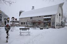 Jones Farm, Cornwall on Hudson, United States