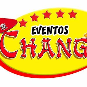 Eventos Chang 3