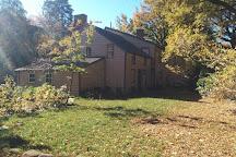 Bowne House Historical Society, Flushing, United States