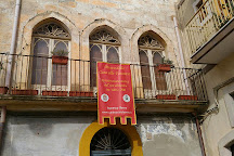 Museo della Casa alla Fasanese, Fasano, Italy
