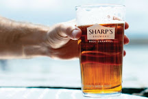 Sharp's Brewery, Rock, United Kingdom