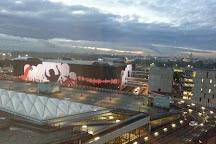 Ziggo Dome, Amsterdam, The Netherlands