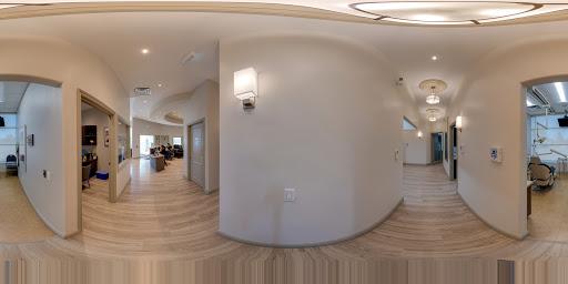 Dawson Dental Centre | Toronto Google Business View