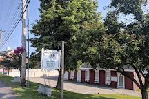 Bucksport Historical Society, Bucksport, United States