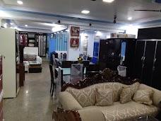 Bindal Furniture gwalior