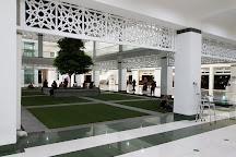 Raja Haji Fisabilillah Mosque, Cyberjaya, Malaysia