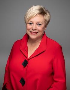 Pam Allen Vancouver REALTOR®