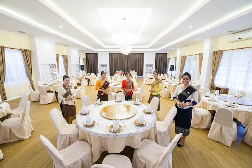 Kualao Restaurant