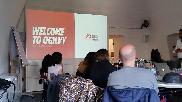 Ogilvy GmbH