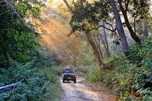 Explore Corbett, Jim Corbett National Park, India