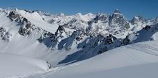Himalayan Trails and Treks shimla