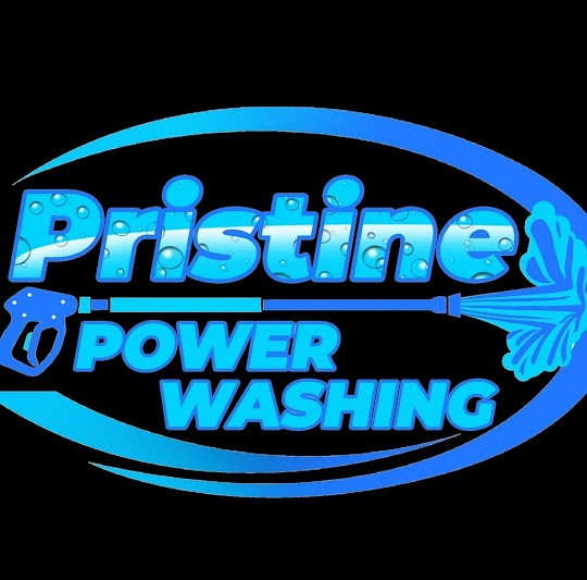 Pressure Washing in Michigan