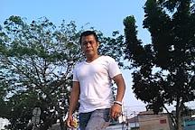 NAV Karaoke Samarinda, Samarinda, Indonesia
