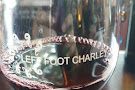 Left Foot Charley Winery