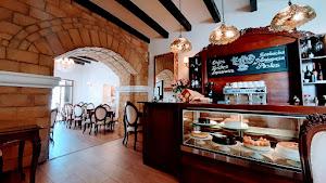 Café Vivari 0