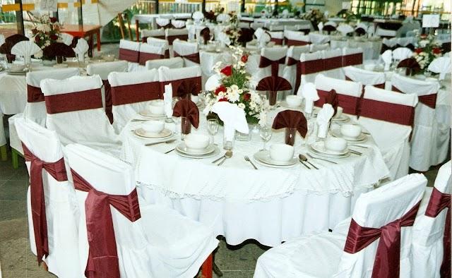 Restaurante Los Manantiales