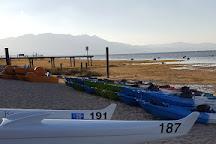 El Dorado Beach, South Lake Tahoe, United States