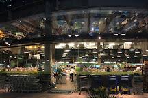 Open Mall Panamby, Sao Paulo, Brazil